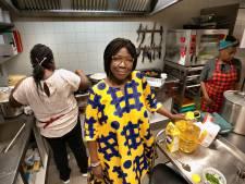 Helmondse Kadogo werkt tien jaar aan beter onderwijs in Kenia