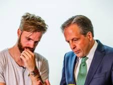 Maksim en Denis willen 'heel graag' met Tim Hofman naar Tweede Kamer