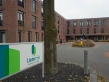 Werknemers Liemerije durven niet kritisch te zijn op directeur: onrust op de werkvloer