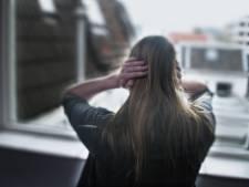 Nieuwe aanpak voor verwarde mensen in Etten-Leur werkt