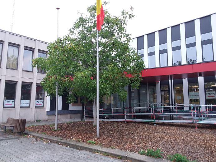 Maandag is er geen gemeenteraad in De Pinte.