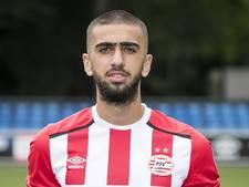 Jong PSV houdt verdediger Kardes tóch aan boord en bindt ook Hattu