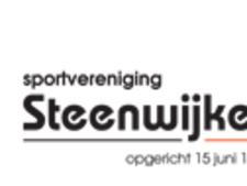 Trainer Heida komt terug in Steenwijkerwold