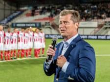 TOP Oss overlegt maandag over supportersrellen: 'Die zitting wordt langer en intensiever dan normaal'