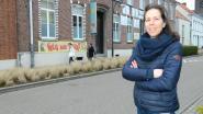 School wil klooster van 150 jaar oud verbouwen (maar er is geen geld)