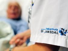 St Jansdal leent 45 miljoen voor ziekenhuizen in Harderwijk en Lelystad