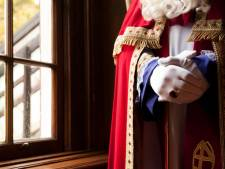 Corona: Sinterklaas dit jaar niet naar Kranenburg
