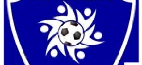 SBV speelt eerste wedstrijd van seizoen en wint meteen