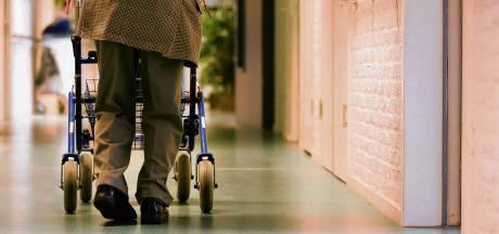 Medewerker en twee bewoners zorgcentrum Ameide besmet met corona