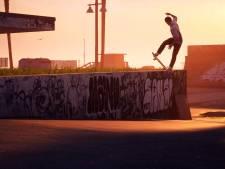 Nostalgietrip: Tony Hawk's Pro Skater wordt opgepoetst en opnieuw uitgebracht