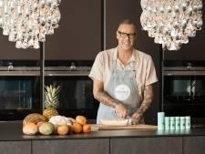 Enschedese 'Healthy Chef' wil inspireren tot gezond leven: 'Helpt enorm om positief te blijven'