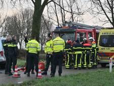Brabant telde naar schatting 125 verkeersdoden in 2019: 'Misschien wel moordenaar nummer één'