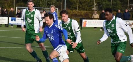 Sander Bertels van Marvilde strijkt na zeven jaar weer bij oude liefde RPC neer