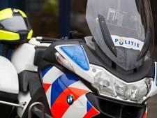 Vrouw (19) aangevallen door vijf mannen in Diemen-Zuid