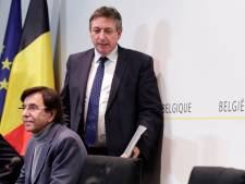 22 régions, dont la Flandre et la Wallonie, demandent à être impliquées dans la politique européenne post-covid