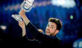 Nederland mag het Songfestival gaan organiseren, maar de grote vraag is: waar?
