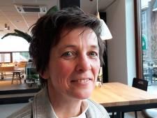 Oisterwijk oogst lof van energiecoöperatie voor zijn duurzaamheidsagenda