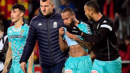 """Pro League lanceert handleiding tegen racisme en discriminatie: """"Voetbalpubliek is discriminatie kotsbeu"""""""