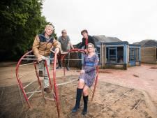 Deze mensen willen in de oude Dorpsschool van Rozendaal wonen