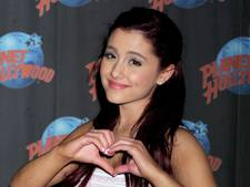 O2 Arena in overleg over komst Ariana Grande