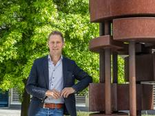 Burgemeester Magneestraat in Bergeijk verdient beter