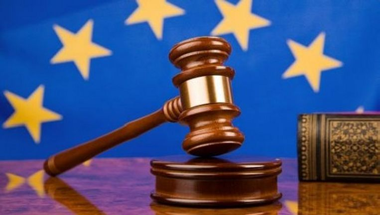 Afbeeldingsresultaat voor europees hof