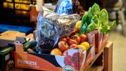 Kapellenaars kunnen supermarktboxen vullen voor voedselbedeling