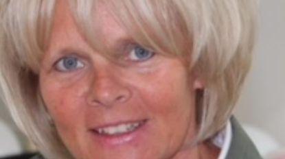 Anke Smeyers nieuw hoofd van Scholengroep Limburg-Noord