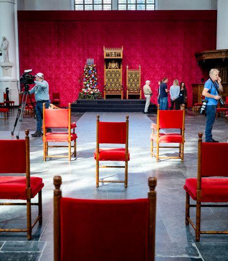 Twente kijkt met angst en beven, maar óók met hoop uit naar Prinsjesdag