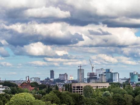 Utrecht moet in 2040 een 'tien minuten-stad' zijn: sport, werk en school zijn voor iedereen om de hoek