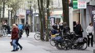 """Stad zet rem op kebabzaken, pizzeria's, kapsalons en aanverwante zaken: """"Meer diversiteit in aanbod brengen"""""""
