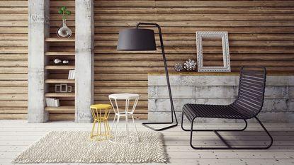 Met deze stylingtips lijkt je interieur zo uit een woonblad te komen ...