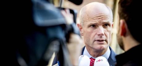 Nederland voorbereid op alle brexitscenario's