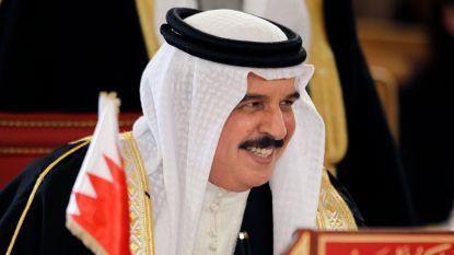 Vijf doden en tientallen arrestaties nadat politie Bahrein ingrijpt bij sit-in