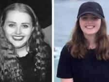 Nieuw-Zeeland biedt excuses aan  voor moord op Britse backpacker
