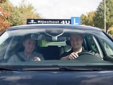 Na 15 lessen je rijbewijs halen: 'Dat kan niet'