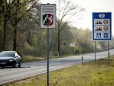 'Coronacrisis maakt duidelijk dat samenwerking met Duitsland beter moet'