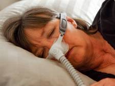 Zorgen bij slaapcentrum Kempenhaeghe: 'Apneu niet behandelen is duurder'