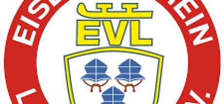 De laatste horde voor Trappers: EV Landshut
