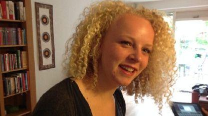 Vera (17) deed fatale bungeesprong door slechte communicatie: organisator veroordeeld tot één jaar cel