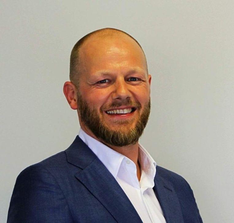 GBL-gemeenteraadslid Gert Van Dyck betreurt de belastingverhogingen