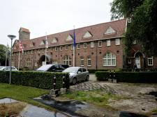 Rooi Pannen start met nieuwbouw in Tilburg: 400 leerlingen terug naar campus Dr. Ahausstraat