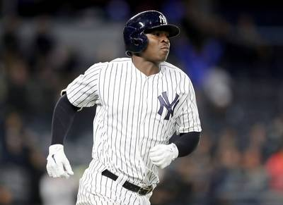 didi-gregorius-on-fire-bij-yankees