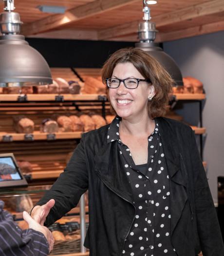 'Niet alle winkelcentra in gemeente Nieuwkoop koste wat kost behouden'