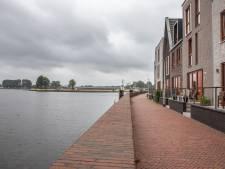 Omwonenden toekomstig Scania-parkeerterrein Kop van Voorst in Zwolle sceptisch: ,,Je staat al op achterstand''