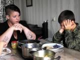 'Je krijgt 120 euro van mij' en andere trucjes om kinderen te laten eten
