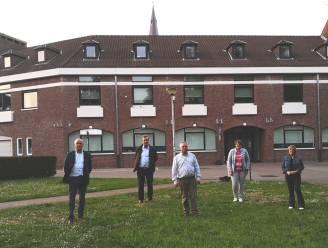 Bemiddeling mislukt: Meulebeekse gemeenteraad mag nieuw college van burgemeester en schepenen aanstellen