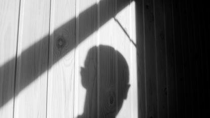 Man riskeert twee jaar cel voor verkrachting van zwakbegaafde collega