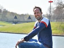 Hulsbeekdag Oldenzaal is 'happening voor het hele gezin'