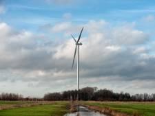 Den Bosch belooft beterschap: ook Maasdriel wordt betrokken bij windmolenplan